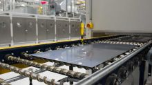 First Solar Quarterly Earnings Report Arriving At Disruptive Time