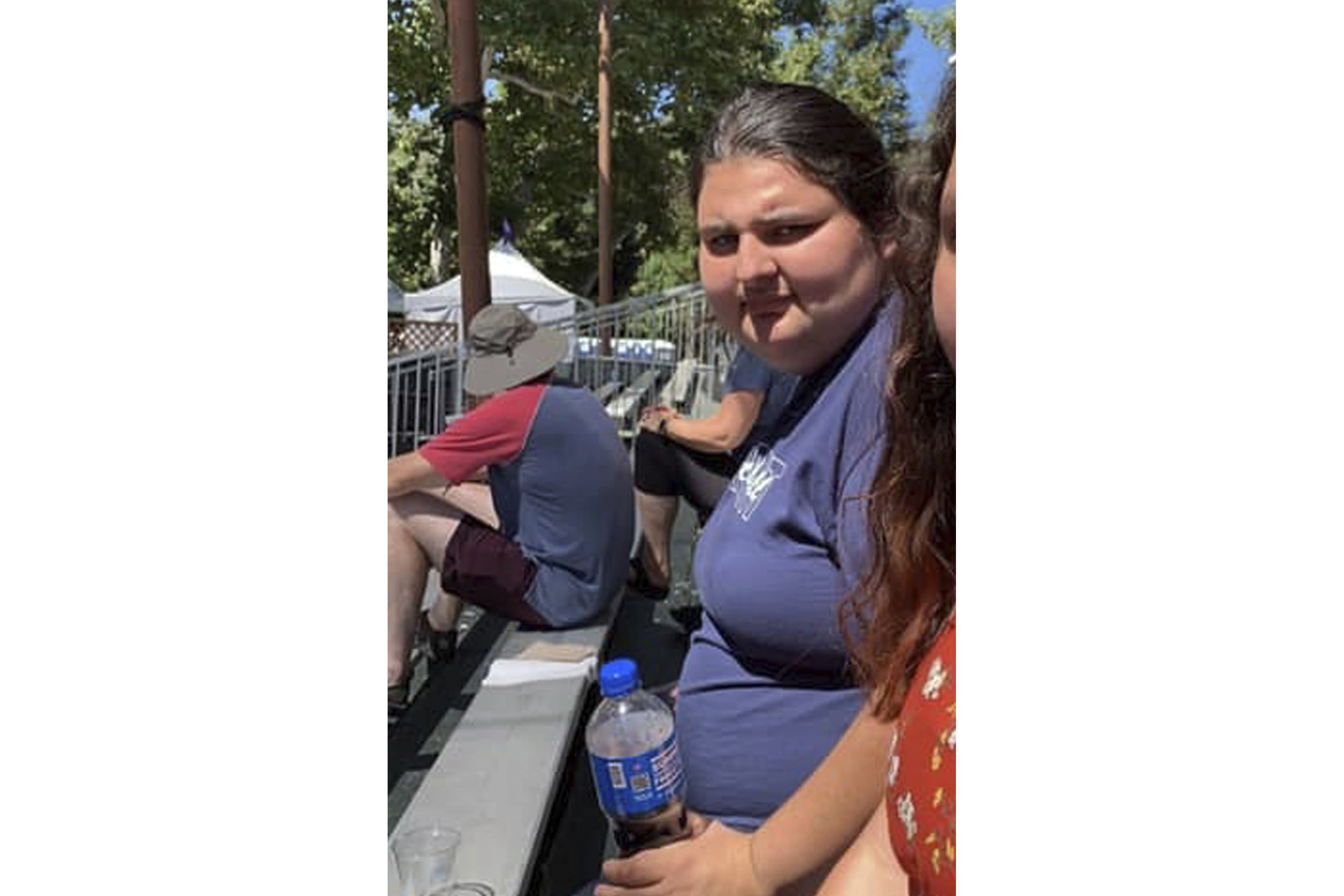 'Target list' prompts domestic terrorism case in Gilroy garlic festival shooting