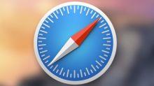 Como simular o Internet Explorer e outros navegadores usando o Safari