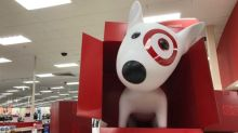 The Really Dumb Reason Why Target Stock Is at Risk