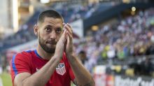 Se retira Clint Dempsey, el hombre que arrebató el trono del 'soccer' a Landon Donovan