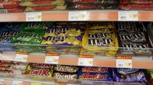 The 'chocolate crisis' and what companies are doing about it