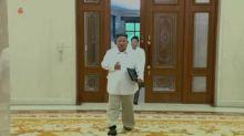 Covid-19: Coreia do Norte anuncia primeiro caso 'suspeito'