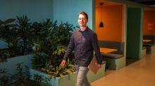 Unmuted founder Max van den Ingh on success beyond the metrics