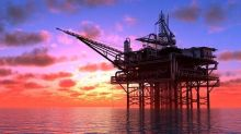 Sembcorp Marine disposes nine jackup rigs for $1.8b