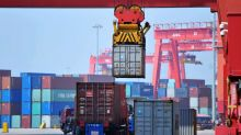 US-China trade war caused 'dramatic spike' in trade barriers, WTO warns ahead of G20 summit