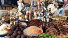Shop Like a Local in... Port-au-Prince, Haiti