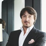 【設計師專訪】製鞋大師Gianvito Rossi的創新精神