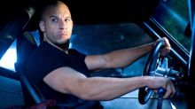 'Fast and Furious' Spin-Offs in the Works