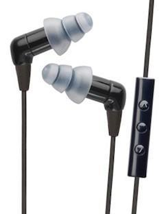 Etymotic revamps its ETY-Kids3 in-ear headphones, kid-safe volume, now with iPhone controls
