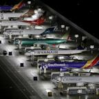 Boeing's board faces new 737 Max scrutiny
