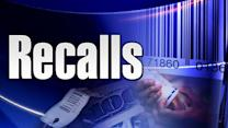 Recall: 22,000 pounds of meat products due to listeria concerns
