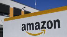 Amazon ändert Umgang mit Marktplatz-Händlern