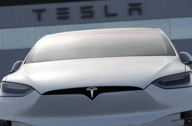Tesla will stop selling Model S and X cars with 75kWh batteries