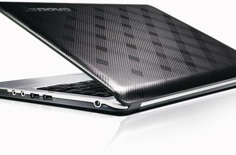 Lenovo gets budget-friendly with IdeaPad U350, G550 and IdeaCentre C300