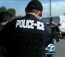 ICE raids scheduled to take place in SoCal, across country