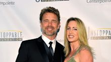 'Dukes of Hazzard' Star John Schneider Requests Jail Time Because He Can't Afford Alimony
