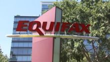 Equifax breach: Find out if you can claim part of the $700 million