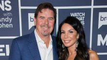 Danielle Staub's Ex Put the House She Lives in Up for Sale Without Telling Her, Rep Says