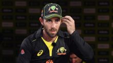 Stars confirm Glenn Maxwell return in BBL