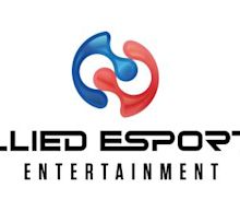 Allied Esports Entertainment to Report Third Quarter 2020 Results on Monday, November 9