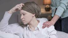 Diagnóstico cáncer de mama: ¿Y ahora qué hago?
