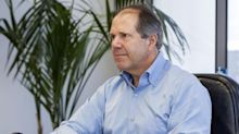 Coronavirus marks a new, if familiar, challenge for Camden CEO Ric Campo