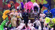 Comme Michael Kors ou Burberry, Jean Paul Gaultier renonce à la fourrure