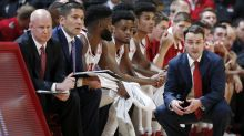Eight snap judgments from college basketball's chaotic opening night