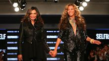 Miss Tina Knowles-Lawson Explained Where Beyoncé's Name Comes From