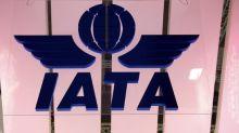 Transport aérien : IATA reporte son assemblée générale prévue en juin à Amsterdam