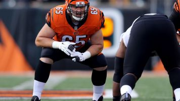 af9f3336 Tony McRae | Cincinnati Bengals | National Football League | Yahoo ...