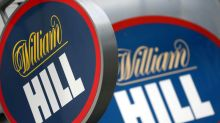 Exclusive: Paddy Power Betfair, William Hill hold deal talks with CrownBet