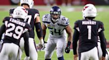 A look at the 3 penalties that doomed the Seahawks vs. the Cardinals