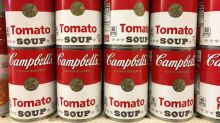 Campbell, Third Point battle heats up, no concessions on the table