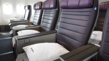 United Airlines Announces Sale Date for United® Premium Plus, Airline's Premium Economy Offering