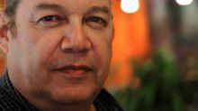 Muere el cantautor dominicano Víctor Víctor víctima de coronavirus, tenía 71 años