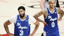 NBA: Nächster Sieg für Theis - Lakers verlieren