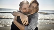 Being a hugger might be hereditary, new study finds