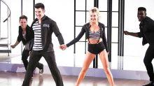 'Dancing With the Stars' Season 21 photos