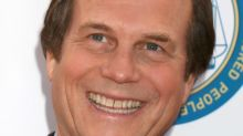 9 interesting things you never knew about Bill Paxton