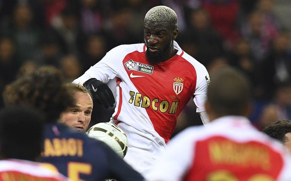 Monaco peut-il se remettre de sa gifle face au PSG ?