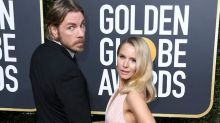 Kristen Bell and Dax Shepard to Host (and Compete on) 'Family Game Fight' at NBC