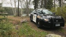 8-year-old boy who died in Rushing River was from Winnipeg