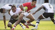 Rugby - Super Rugby - Super Rugby: l'Australie et la Nouvelle-Zélande se disputent l'éventuelle équipe du Pacifique