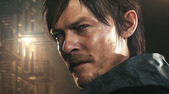 'P.T.': La demo que esconde el nuevo 'Silent Hill' de Kojima y Guillermo del Toro