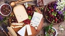 This is the best cheese in the world, according to global competition