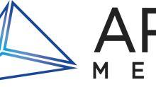 ARHT Media Announces Second Quarter 2021 Results