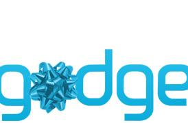 Engadget's Holiday Gift Guide: Video Cameras