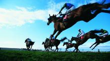Jockeys and weight loss: the dark truth about the Sport of Kings